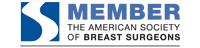breastmember