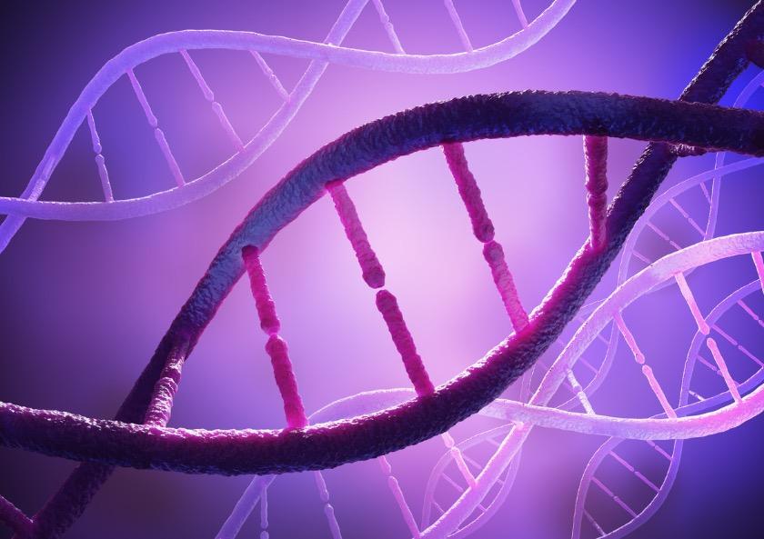 USPSTF Update on BRCA Testing - Dr Deanna Attai