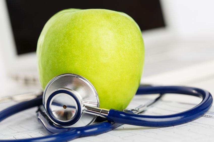 Can We Prevent Breast Cancer? - Dr Deanna Attai